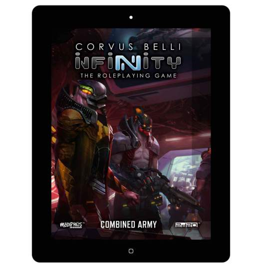 infinity-combined-army-sourcebook-pdf-infinity-modiphius-entertainment-811201