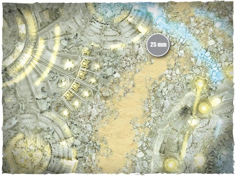 realm-of-light-hysh-warhammer-age-of-sigmar-aos-game-mat-1