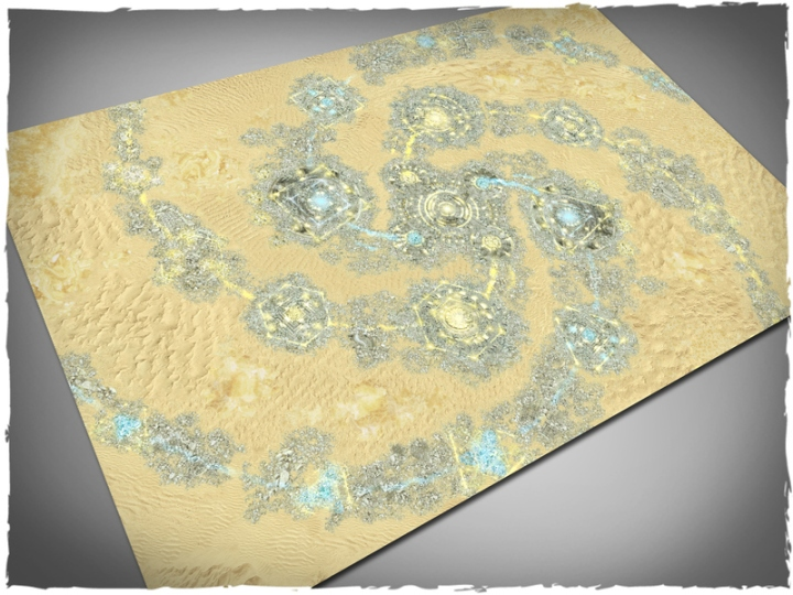 realm-of-light-hysh-warhammer-age-of-sigmar-aos-game-mat-6x4