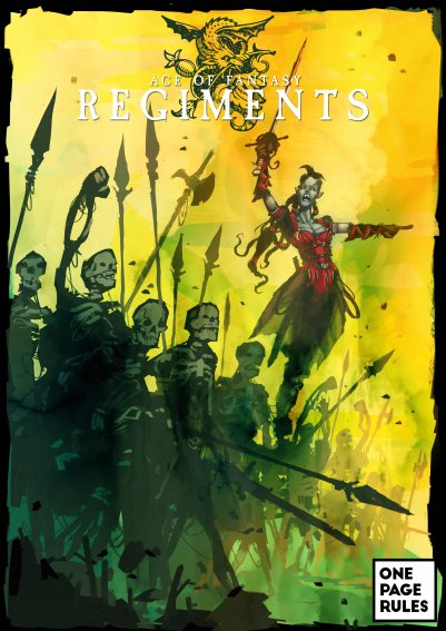 regiments-cover-1