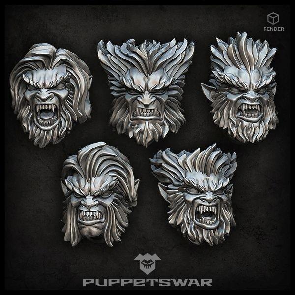 werewolf_heads_001