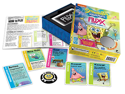 SpongeBob-Fluxx-Contents_5