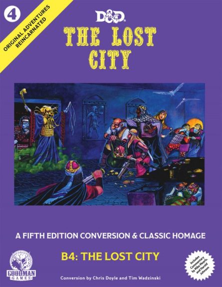 LostCityCover