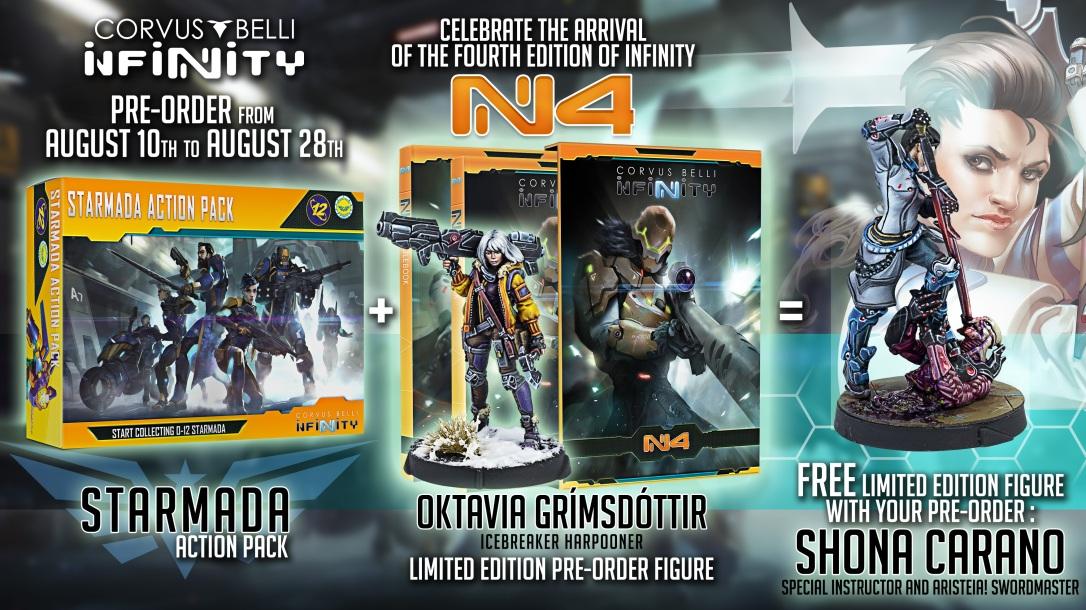 n4 bundle