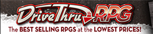 DriveThruRPG - The Best Selling RPGs at the Lowest Prices